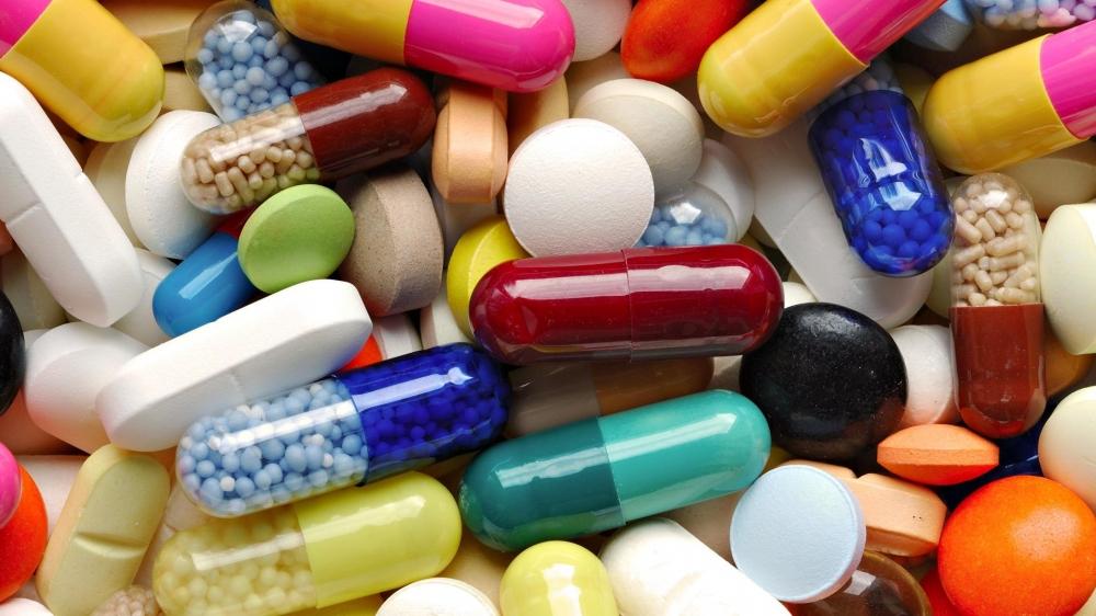 ЕК купи лекарство за КОВИД