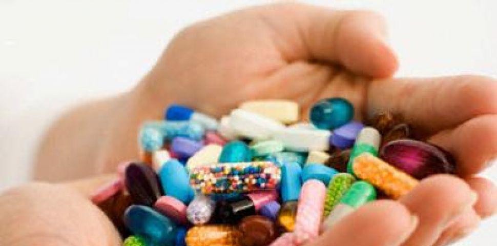 Започва Седмица на лекарствената безопасност
