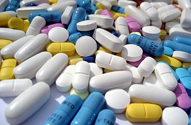 Организацията за верификация на лекарствата с нов шеф