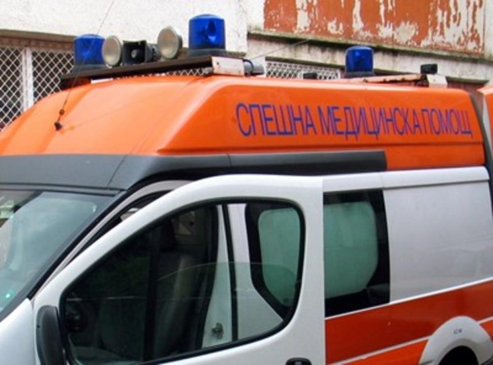 9 нови линейки за Перник