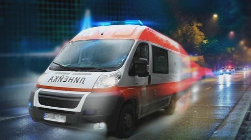Девет загинаха на пътя София-Варна