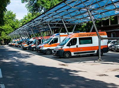 Над 7000 спешни случаи са пренасочени
