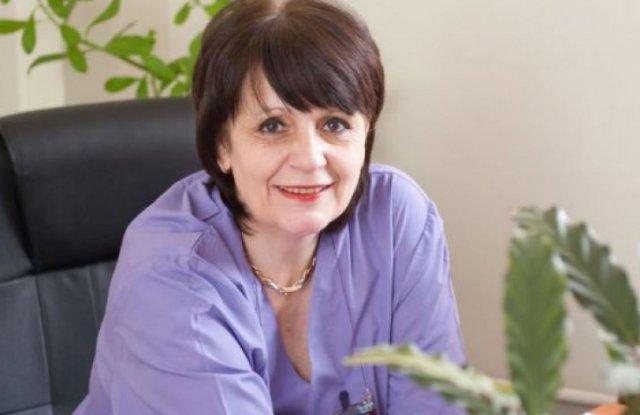Tърси се нов шеф на РЗОК-Пловдив