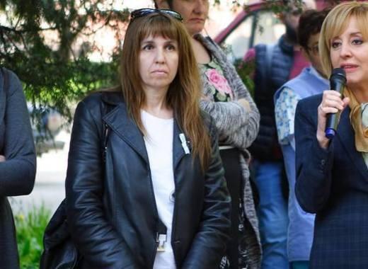 Спорове за уволнението на медицинска сестра