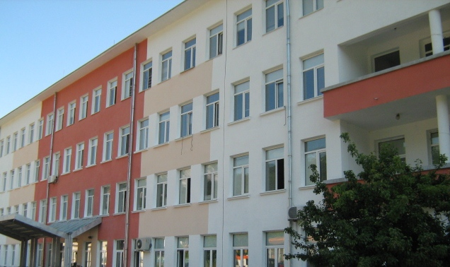 Напрежението във Враца расте