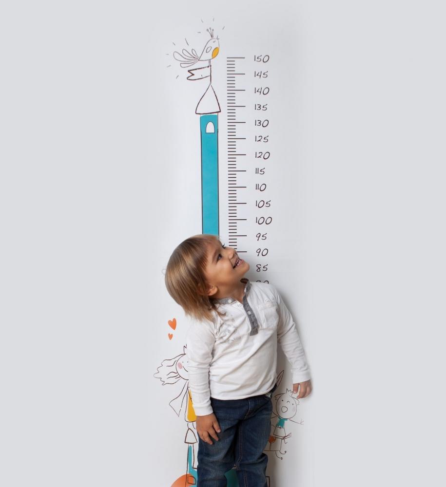 Правилно ли растат децата в Бургас