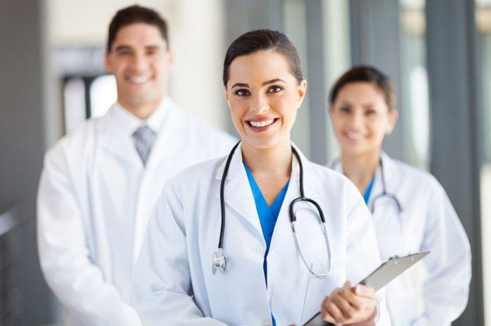 100 здравни експерти от Европа пристигат у нас