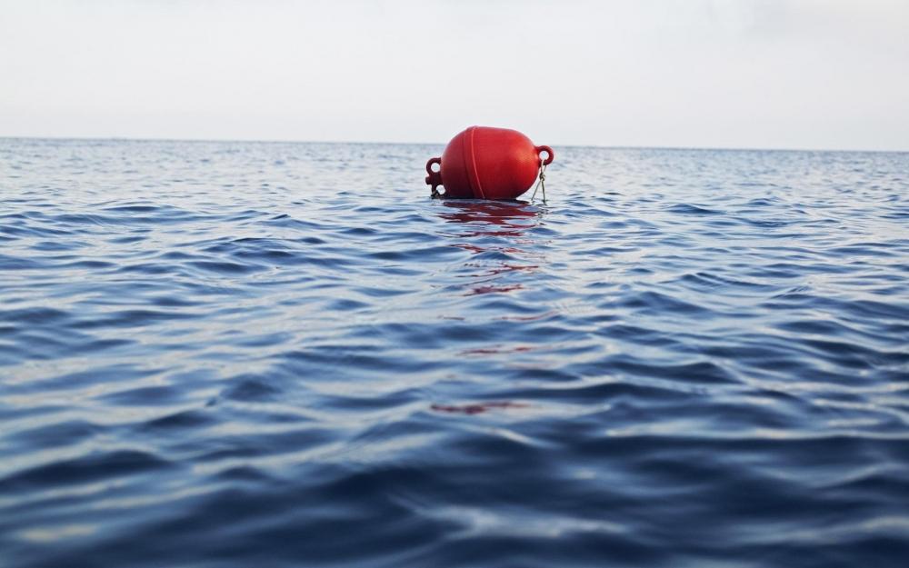 Зачестятат инцидентите в морето