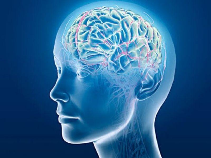 Мозъчна ангиография с робот направиха в Китай