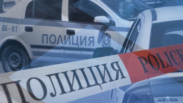 Блокираха село Орешник заради убийство на фелдшер