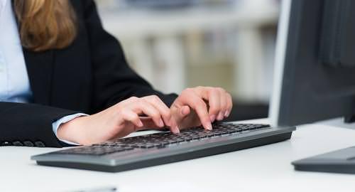 Електронен наръчник в помощ на бизнеса