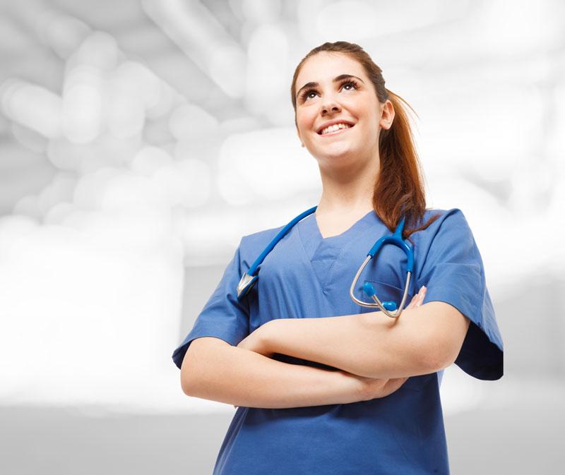 СУ търси още медицински сестри