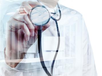 Качват оценките на болниците в нета