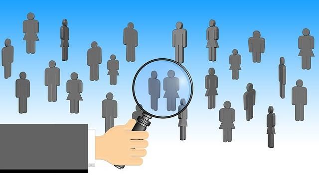 Семеен трудов консултант за безработните