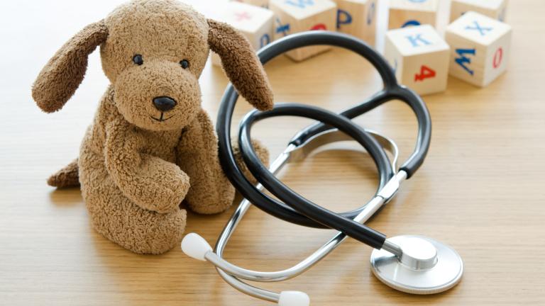 Намериха педиатри за болницата в Смолян