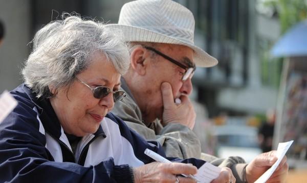 Пенсионирането ще става по по-изгодната формула