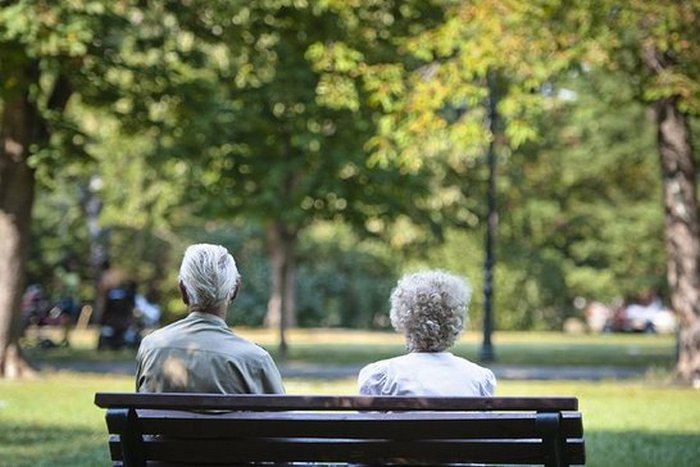 КНСБ настоява за 250 лв. минимална пенсия