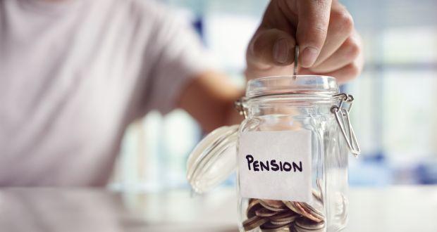 155 млн. за падането на тавана на пенсиите