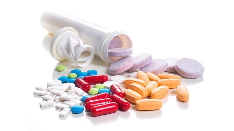 Форум за лекарствата в Лондон
