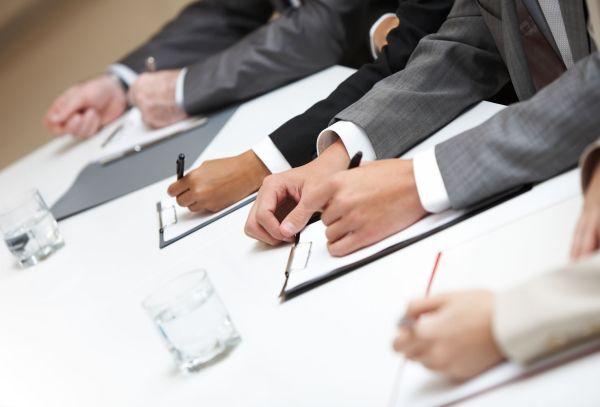 Преговорите за НРД тръгват след 20 октомври