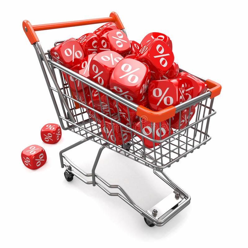 0.3% дефлация за септември