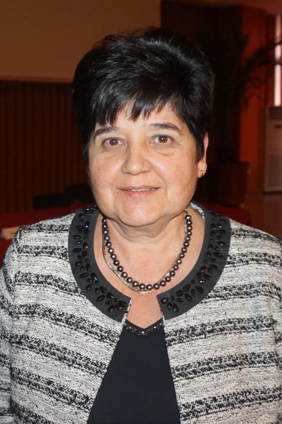 350 души в България с Комплекс туберозна склероза