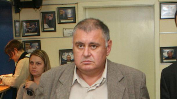 Под 2000 българи болни от лупус