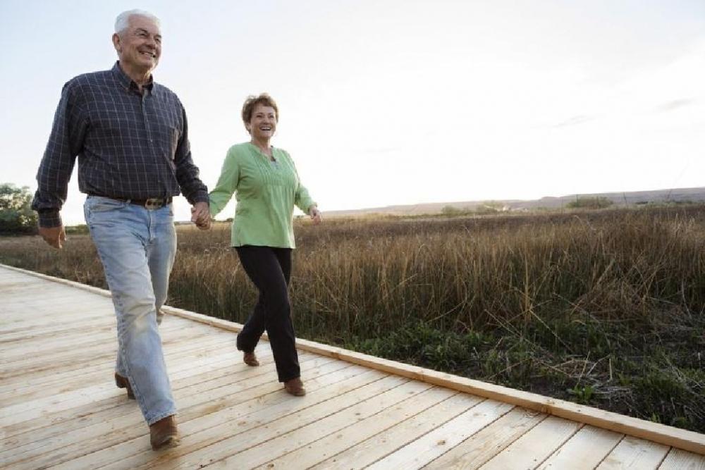 Ремисия при 48% от пациентите с ревматоиден артрит