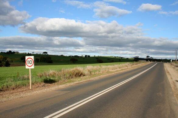 СЗО: 1.35 млн. души умират на пътя