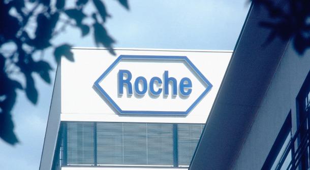 Roche купува Flatiron Health