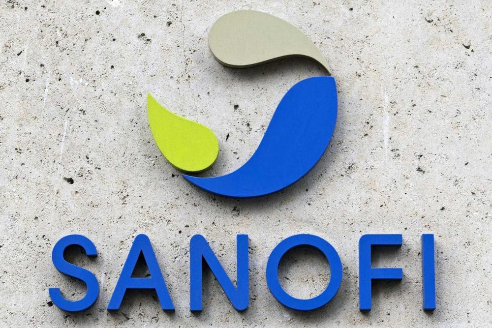 Sanofi придобива Principia Biopharma