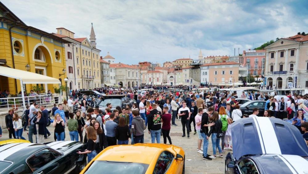 530 евро на месец за безработица в Словения