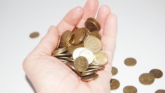 Актуализират социалните помощи с инфлацията