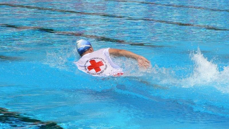30% от удавените са деца