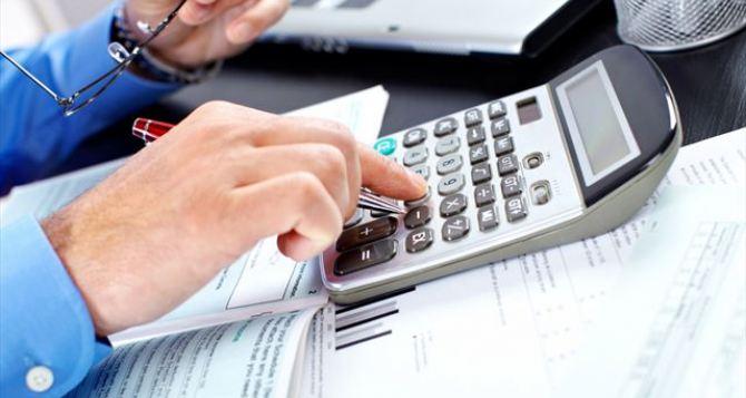 Все повече българи си купуват стаж за пенсия