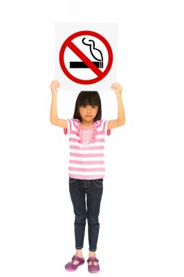 Искат пълна забрана за рекламите на цигари