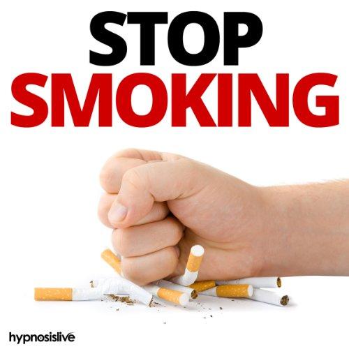 МЗ: Спрете цигарите от днес