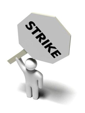 Болници излизат на протест от утре