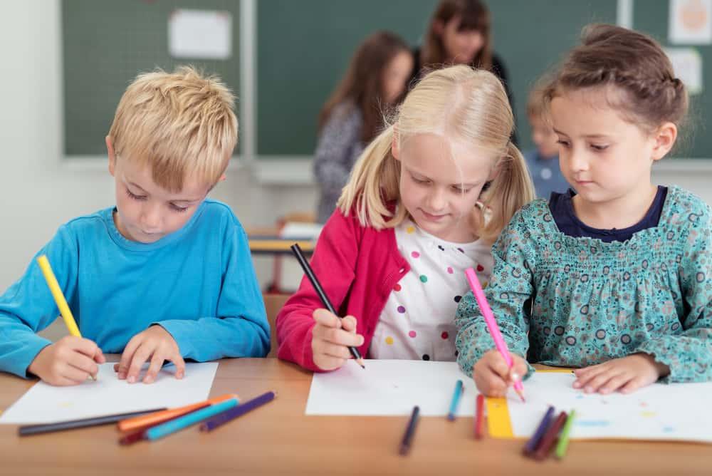 Хвалбите поощряват желанието за учене