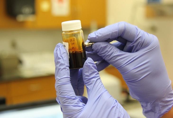 """Супербактерии"" открити в европейските болници"