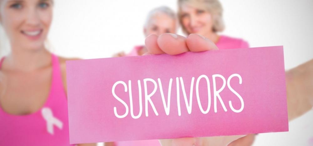HR-и помагат на младежи, преборили рака