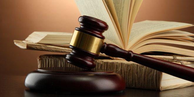 Анестезиолог от Разлог отива на съд