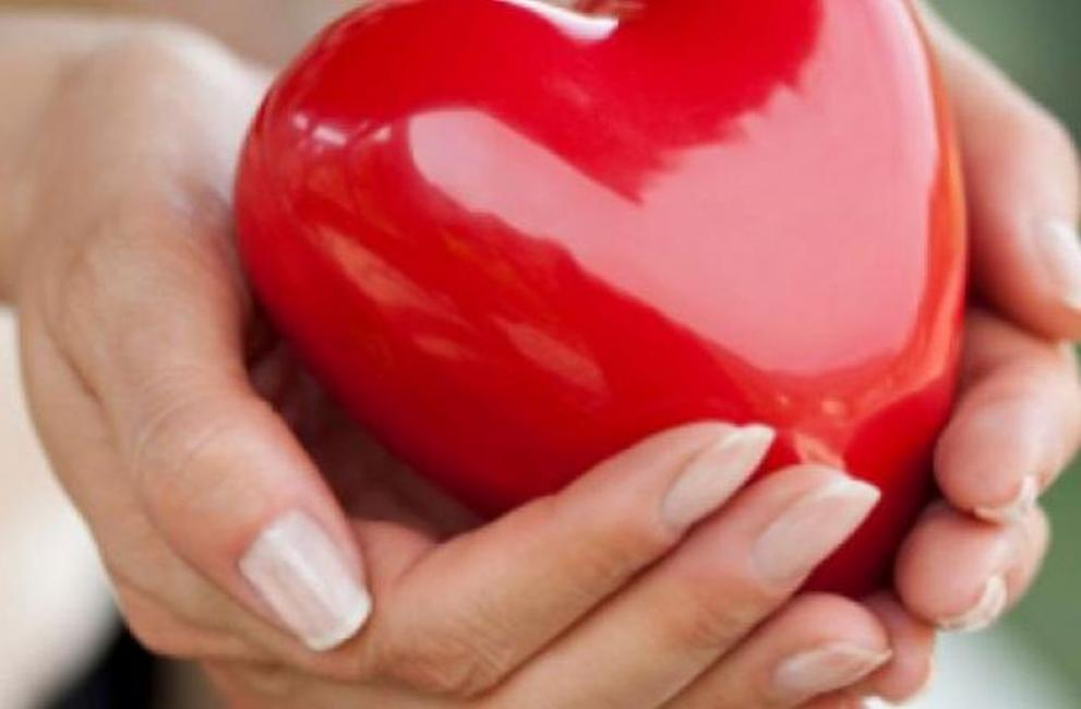 Разясняват за сърдечната недостатъчност