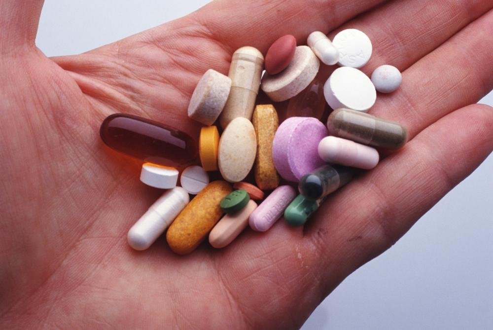 Пак опасния сибутрамин в продукт за отслабване