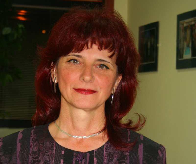 Пациентът не бива да става роб на диабета, казва проф. Цветалина Танкова