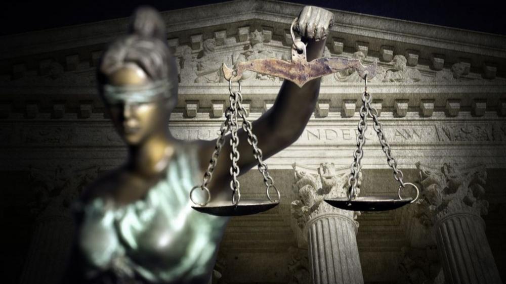 Три прокуратури подхванаха сектора за ден