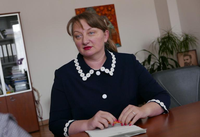 50 000 засегнати при нови мерки срещу КОВИД