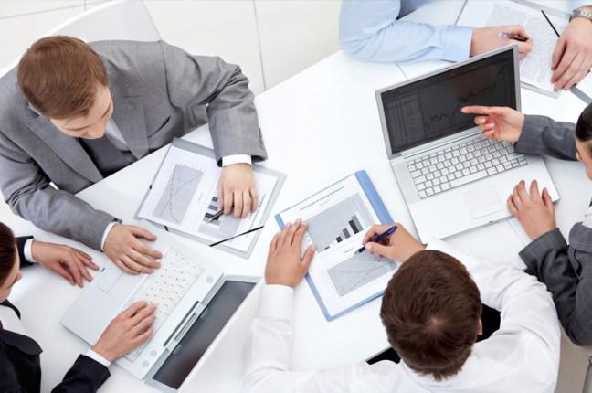 Нови  услуги за работодателите