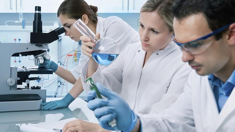 МУ-София обявява конкурс за млади учени