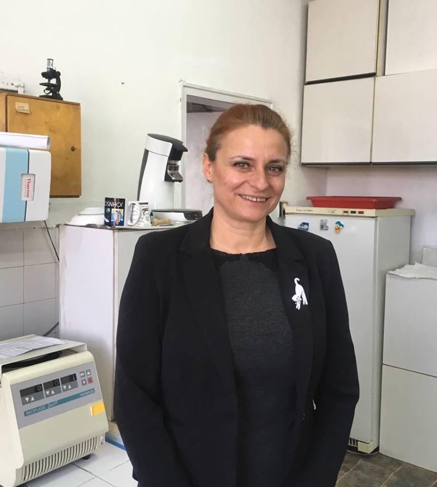 Oчаквам скок в българската наука